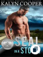 Silver SEALs