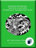 Understanding World Cultures Through American Eyes