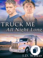 Truck Me