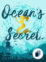 Siren of Secrets