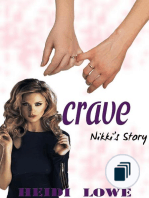 Crave Series