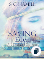 The Eden Trilogy