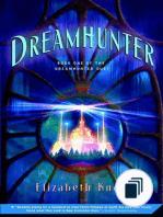 Dreamhunter Duet