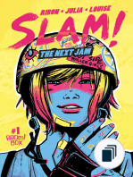 SLAM! The Next Jam