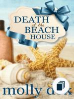 Cozy Mystery Beach Reads