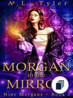 Nine Morgans