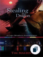 Cape Weathers Mysteries