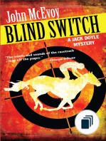 Jack Doyle Series