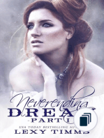 Neverending Dream Series