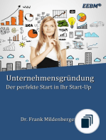 EEBM® - Enterprise und Business