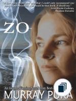 The Zoya Septet