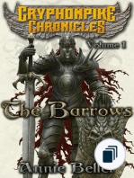 Gryphonpike Chronicles