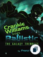 Crankie Williams