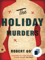 The Murders series