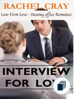 Law Firm Love
