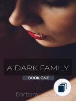 A Dark Family