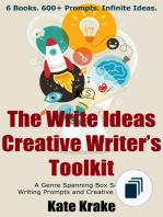 The Write Ideas Series
