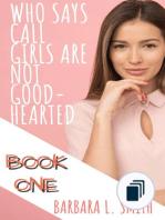 A Lovely Call Girl