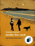 The Island Connection