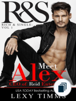 R&S Rich and Single Series