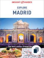 Insight Explore Guides