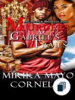 The Gabriel's Trails Series