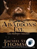 The Prophet Trilogy