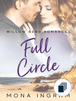 Willow Bend Romances