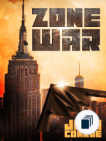 The Zone War series