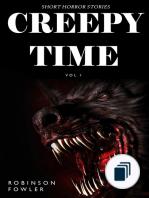 Creepy Time