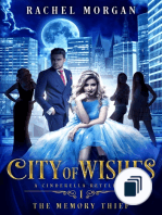 City of Wishes