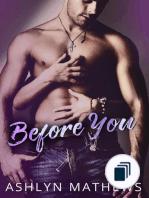 Kiss Starter