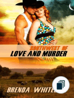 The Love and Murder Series