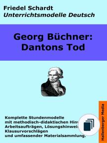 Unterrichtsmodelle Deutsch