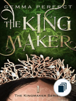 The Kingmaker Series