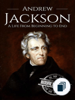 Biographies of US Presidents
