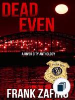 River City Short Stories