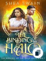 The Binding of the Halo Saga