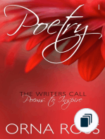 Poetry Pamphlets Series