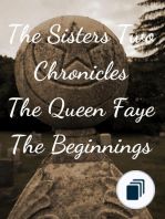 The Sisters Two Chronicles