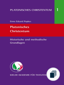 Platonisches Christentum