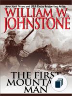 Preacher/The First Mountain Man