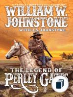 A Perley Gates Western