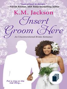 Unconventional Brides Romance