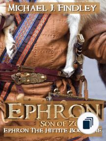 Ephron the Hittite