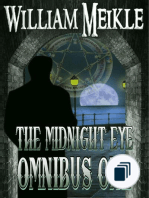 Midnight Eye Collections