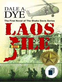 Shake Davis series