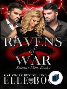 Ravens of War