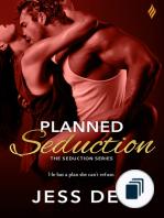 The Seduction Series