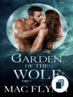 Garden of the Wolf
